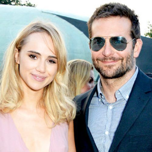 http://www.eonline.com/news/637923/the-reason-behind-bradley-cooper-and-suki-waterhouse-s-breakup