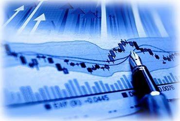 Торговые стратегии завершения сделки на рынке Форекс
