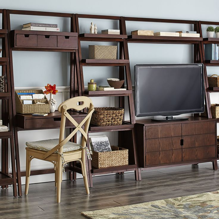 1000 Ideas About Tall Tv Stands On Pinterest Tall Tv
