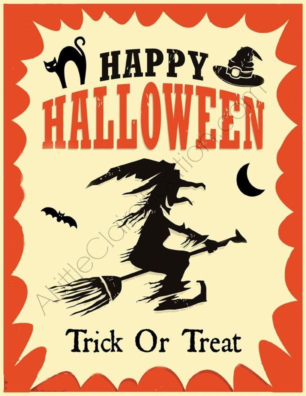 halloween posters printable koni polycode co