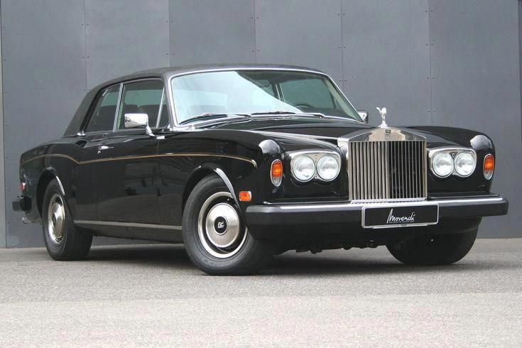 Cars Sold In 2008 Www Realcar Co Uk Classic Cars Vintage