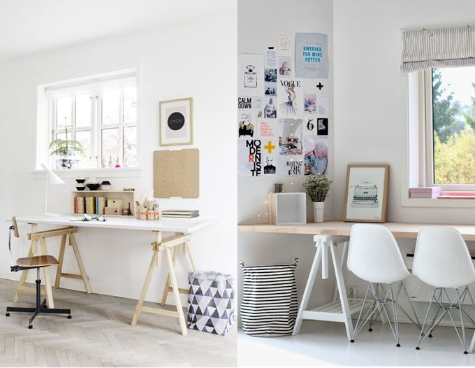 202 best Home~ images on Pinterest Bedroom, Home ideas and - sitzecke küche ikea