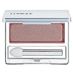 Clinique - Lucky Penny!  I use this everyday...great base color.  Neutral with a hint of shimmer-Amy