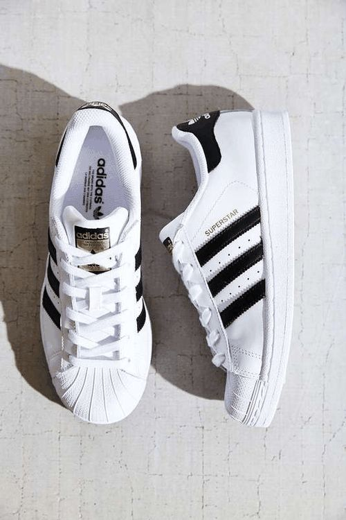 adidas gazelle black white mens trainers adidas outlet locations wisconsin humane