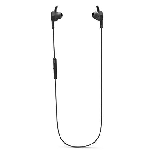 JBL Everest 100 Wireless Bluetooth In-Ear Headphones (Black) http://www.findcheapwireless.com/jbl-everest-100-wireless-bluetooth-in-ear-headphones-black/