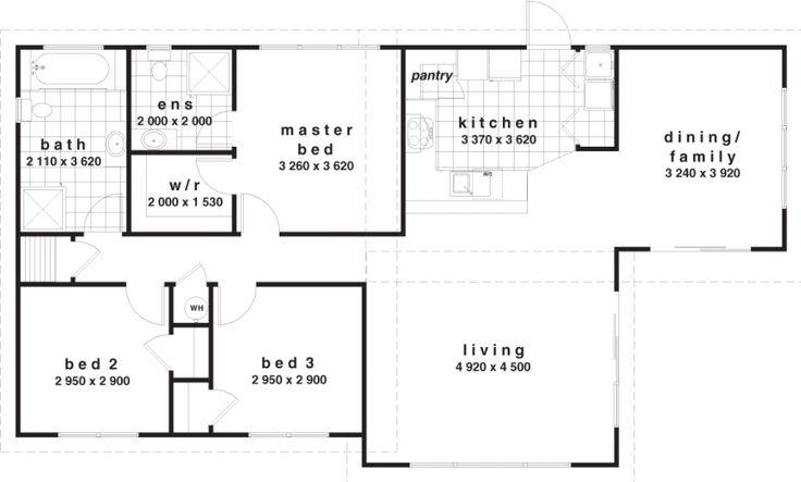 bh110   A1 Homes