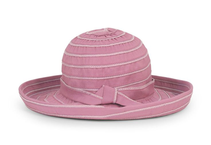 11 best Gardening Hats and Sun Hats Best Selection For Your
