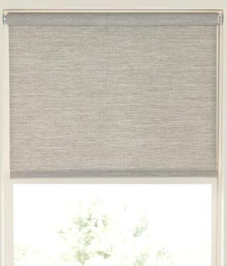 Woven Shade, Woven Window Shades, Woven Shades, Woven Window Shade - Country Curtains®