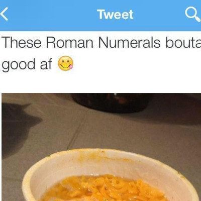 Best Dumbest Tweets Ever Images On Pinterest Clean Funnies - The 29 dumbest things to happen in 2015