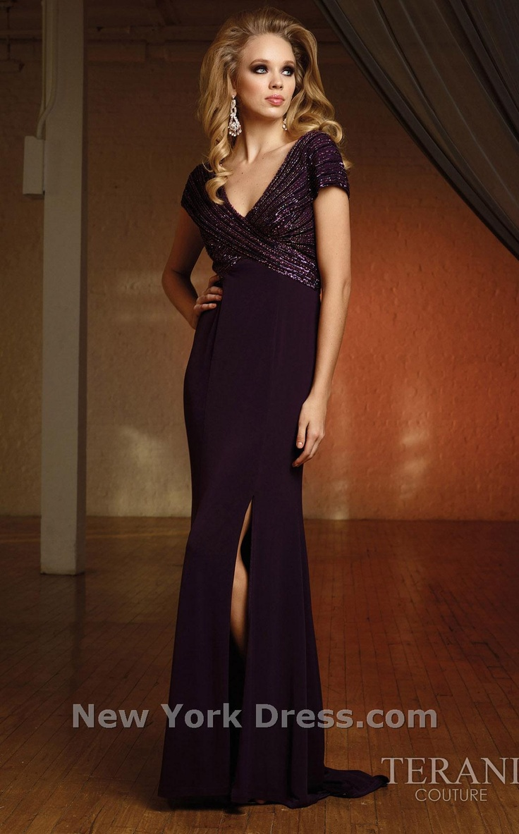 So pretty for an evening weddingSheath Mothers, Wedding Dressses, Evening Dresses, Homecoming Dresses, Brides Dresses, Prom Dresses, The Dresses, Bridesmaid Gowns, The Brides