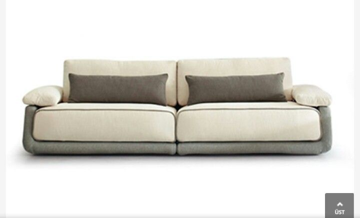 Cosima | Espacio Koinor | Pinterest | Sofa upholstery, Armchairs ...