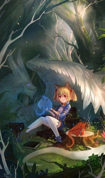 Silica. Sword Art Online
