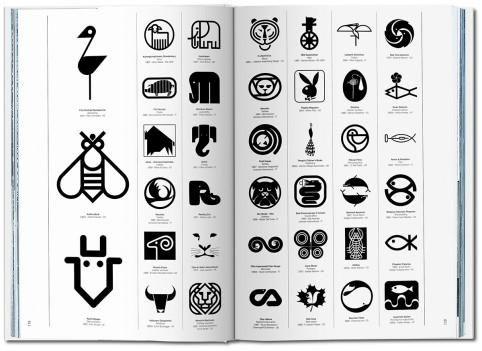 All good logos are modernist logos, really http://wrd.cm/1LbBiAS