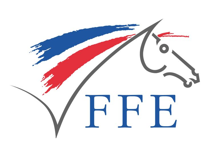 La Fédération Française d' #Équitation, la #FFE, vous propose des offres d' #emploi sur https://annonces.ffe.com/annonces-offre-emploi !