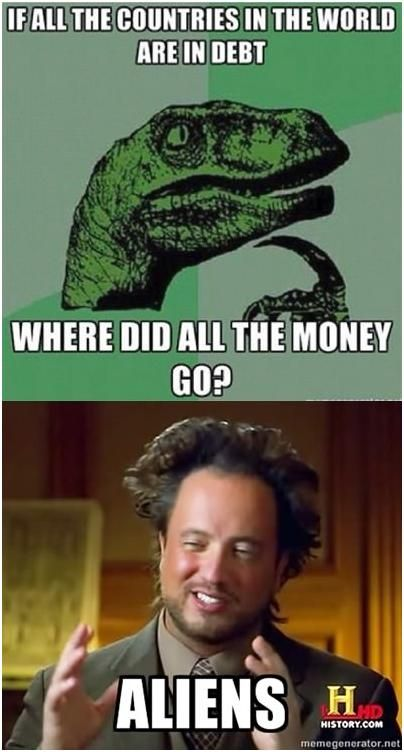 81f948e0b224f645243e3a69de8d6eea ancient aliens meme the aliens 13 best aliens images on pinterest funny photos, funniest pictures