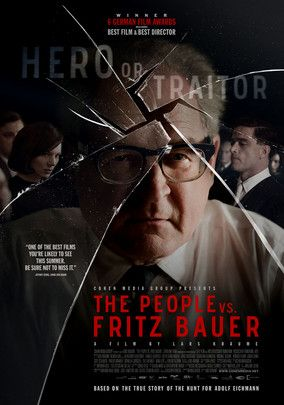 The People vs. Fritz Bauer - http://www.netflixnewreleases.net/all-netflix-new-releases/the-people-vs-fritz-bauer/