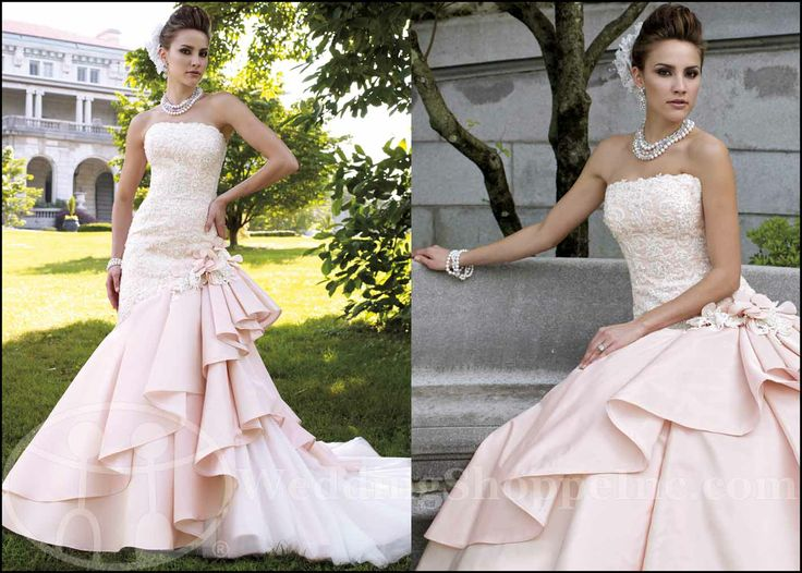 David S Bridal Wedding Gowns: 142 Best Images About TLC Wedding Shows On Pinterest