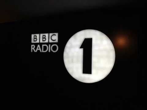 Serge From Kasabian Calls Noel Fielding On Call Or Delete Radio I Do Not Own The Rights To This Broadcast Nor Claim