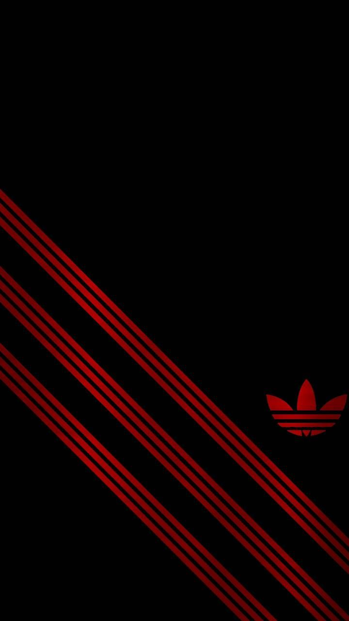 Find Millions Of Popular Wallpapers And Ringtones On Zedge And Personalize Your Phone T Adidas Wallpaper Backgrounds Adidas Wallpapers Red And Black Wallpaper