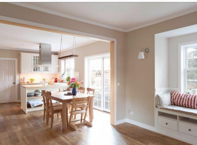 27 best Wohnzimmer images on Pinterest Fire places, Apartments - offene küche und wohnzimmer