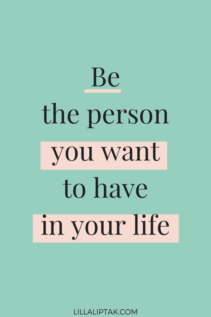 Head over for more inspiration and motivation design your dream life via lillaliptak com quote motivation motivationalquote lillaliptak