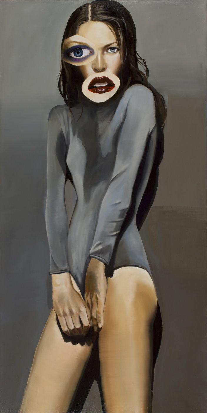 Sipos Barbara festő- és szobrászművész oldala