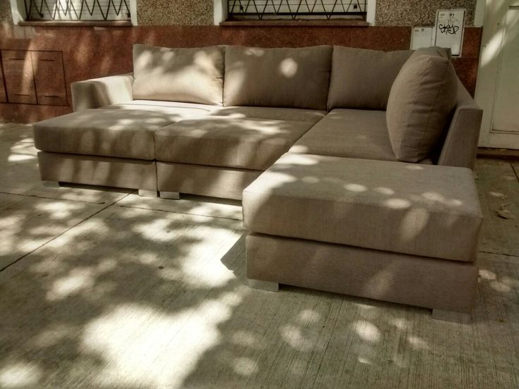 25 best ideas about sillones esquineros on pinterest ForSofa Esquinero Cocina