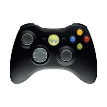 The Cheapest Xbox 360 Controller?