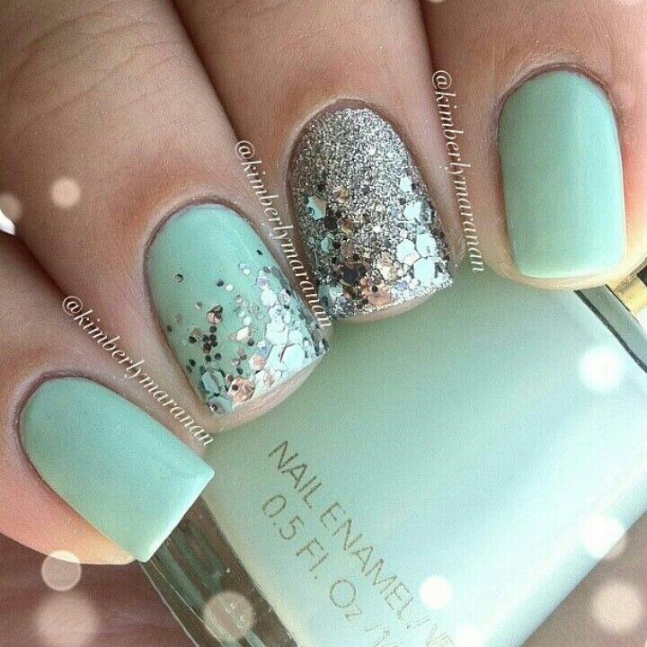 26 best Nails and Beauty images on Pinterest   Make up, Hairstyles ...