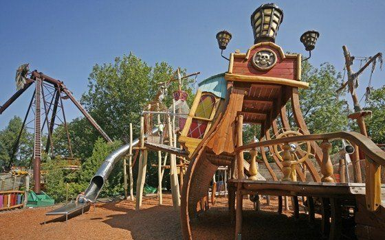40 best images about holland with kids on pinterest for Amusement park netherlands