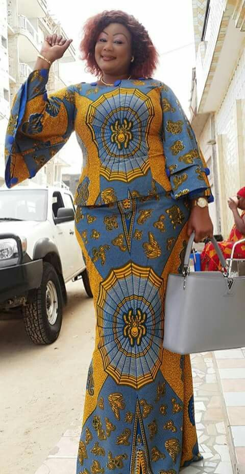 Dkk african fashion ankara kitenge african women dresses african prints african men 39 s African fashion style pictures