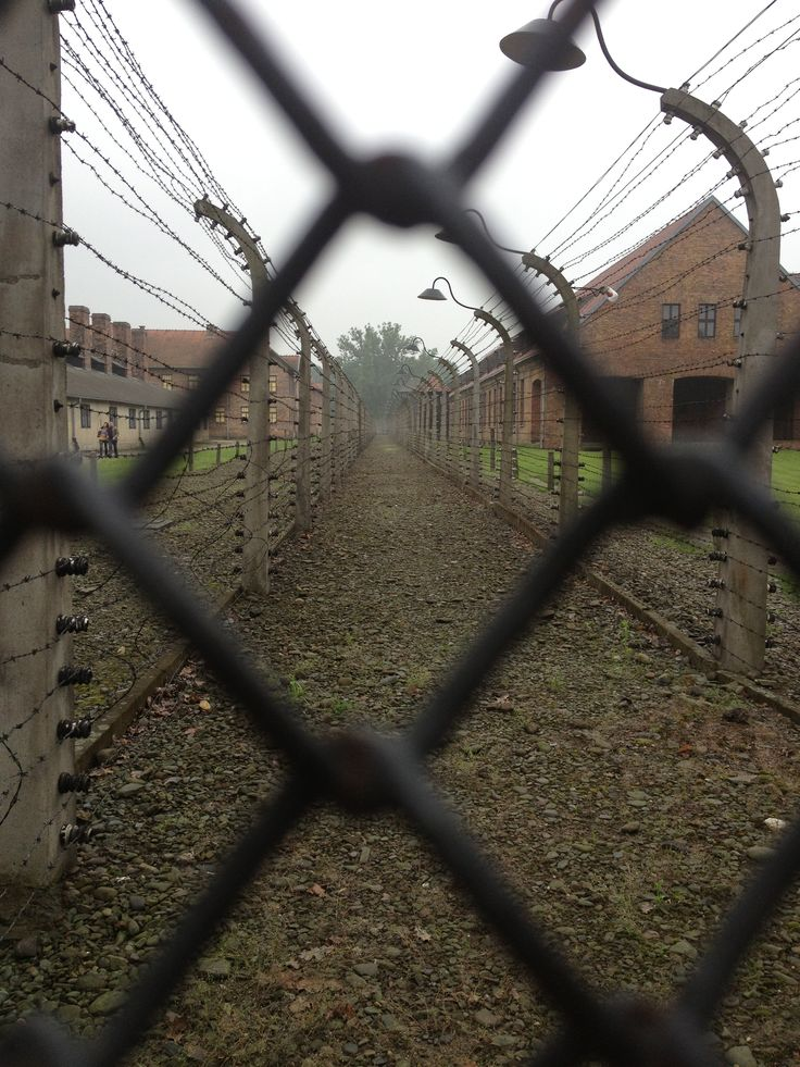 Holocaust, Auschwitz....this one is extremely haunting for me....you can feel the souls through the picture