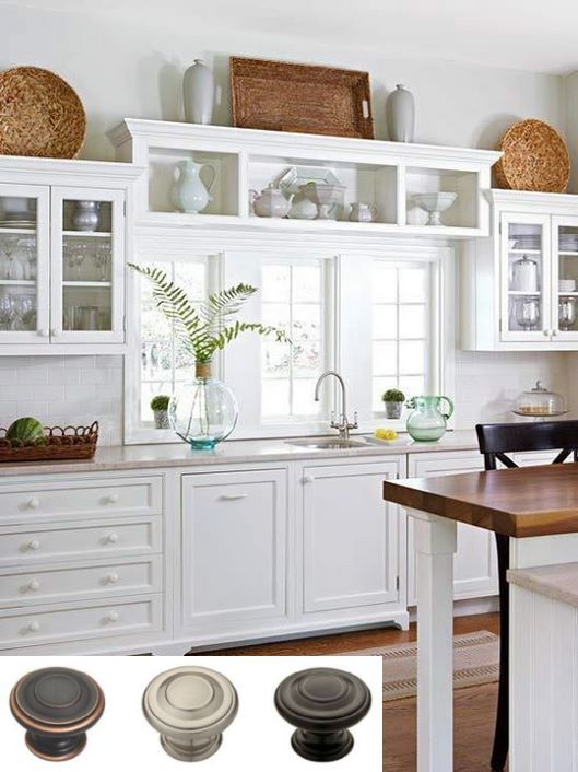 Large Cabinet Pulls And Kitchen Design Layout 9048924113 Cabinets