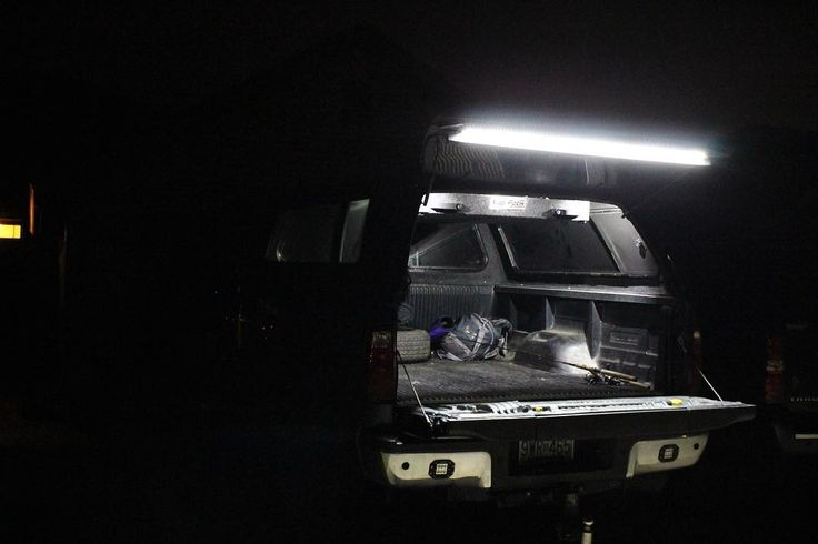Best 25 Truck Bed Lights Ideas On Pinterest Truck Bed Chevy Trucks And Kids Truck Bed