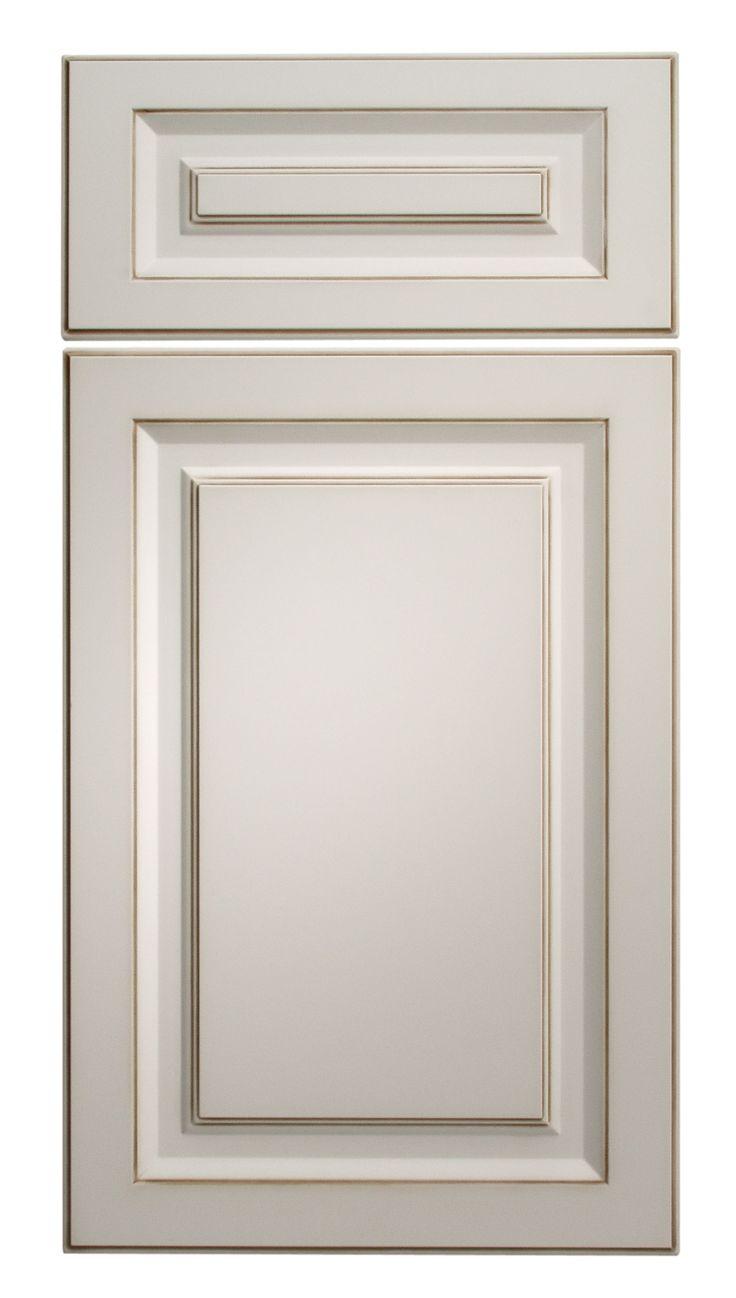 kitchen cabinet doors designs best 25 cabinet doors ideas on 8 best kitchen cabinets images on pinterest kitchen cabinets