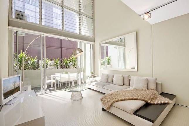 The 150 Apartments | Sydney City, NSW | Accommodation