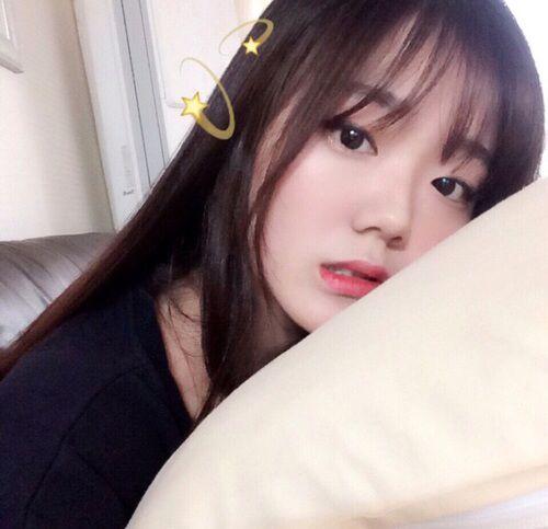 335 Best Korean Ulzzang Selfie Images On Pinterest