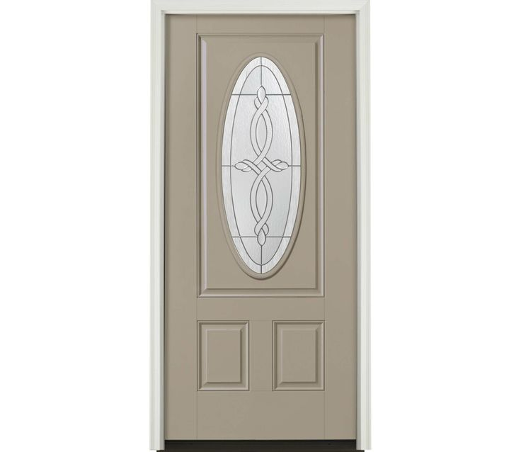 130 Best Images About Pella Entry Doors On Pinterest Stains Wood Entry Doors And Construction