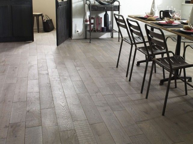 12 best sol images on Pinterest Flooring, Floors and Kitchens