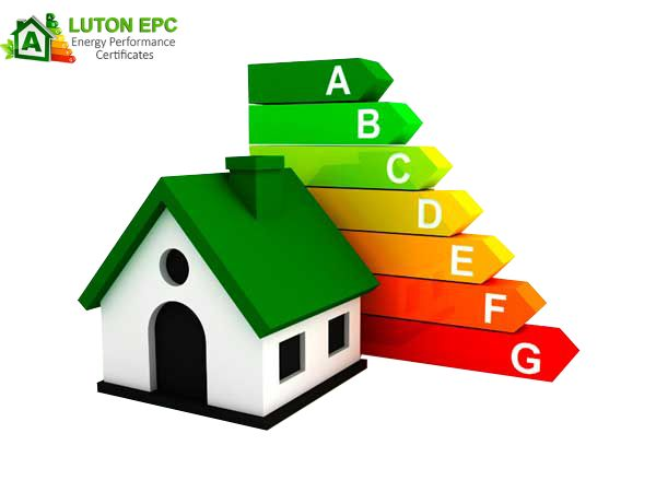 We are the leading and renowned companies specialize in offering commercial energy performance certificate in London. If you own or are planning to own a commercial building, then it's very important to avail this certificate and for this, you can contact us today. The Commercial EPC will be required in this case that are Selling or renting any kind of property & the construction of a building has been completed. http://lutonepc.com/