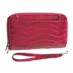 RFID Purse or case to protect your identity does not cost a lot!