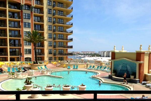 Summer is almost here and that means lots of families are planning their summer vacations. If you're looking for a great vacation destination for your family, look no further. There are lots of awesome things to do with kids in Destin, Florida! HarborView Village is filled with fun activities for all ages so it's the …
