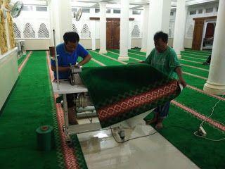 08111777320 Jual Karpet Masjid, Karpet musholla, Karpet Sholat, Karpet masjid turki: 08111777320 Jual Karpet Masjid Roll