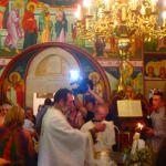 Griekenland trouwen - Griekse bruiloft kreta