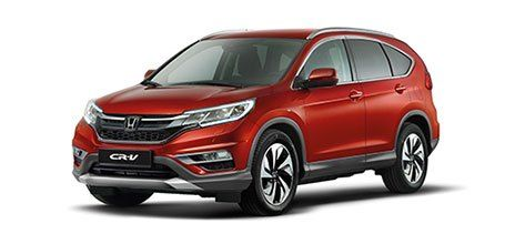 Honda Honda CR-V #honda #cr #v #mpg http://kitchens.nef2.com/honda-honda-cr-v-honda-cr-v-mpg/  # The New Honda CR-V Life s more exciting when we Do More New . The CR-V is an SUV ready to bring you wherever life takes you. As the fourth generation of the World s Best-Selling SUV. the CR-V s design evolution means every detail has been enhanced. From its distinctive, bold styling to its confident new stance, it truly is our most refined CR-V yet. The CR-V is winning critical acclaim, some of…