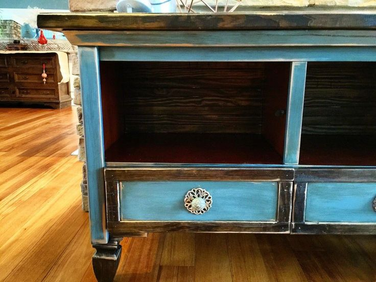 32 best images about pixie dust paint projects on for Furniture yard sale