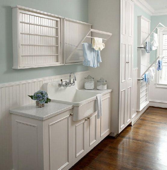 Bathroom Laundry Room Layout: Pinterest • The World's Catalog Of Ideas
