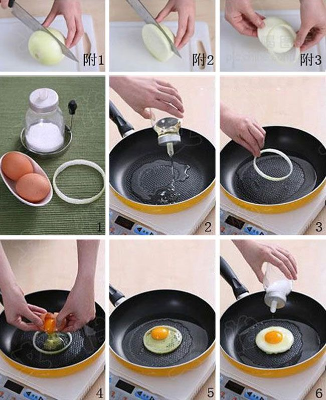 35 More Clever Life Hacks To Simplify Your Life