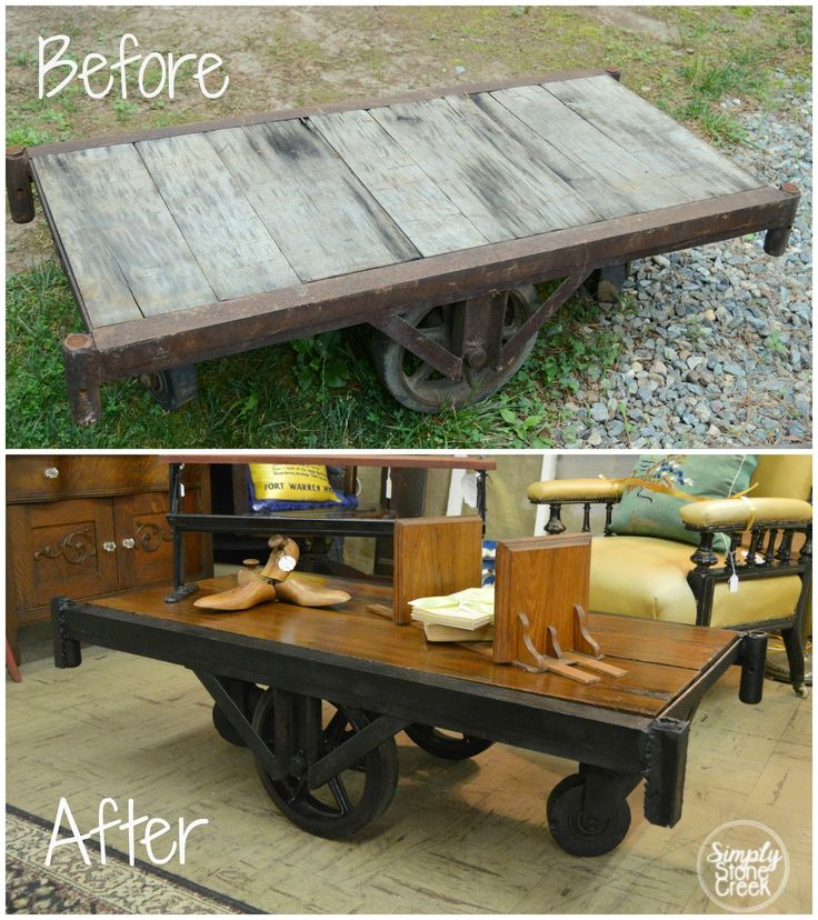 industrial chic furniture ideas. 155 best vintage industrial images on pinterest furniture and coffee tables chic ideas r
