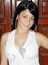 latino women white men